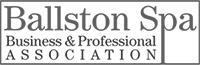 Ballston Spa Business & Professional Association