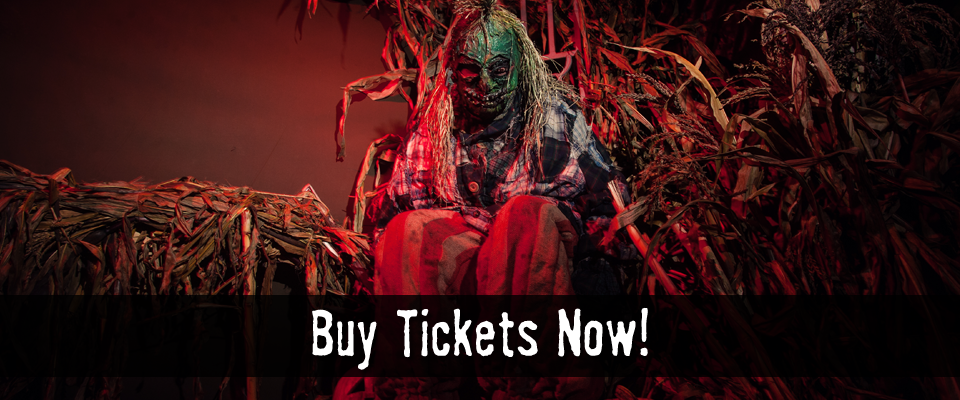 Buy Tickets Now!